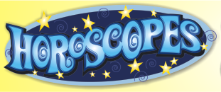 Horoscope Banner_png