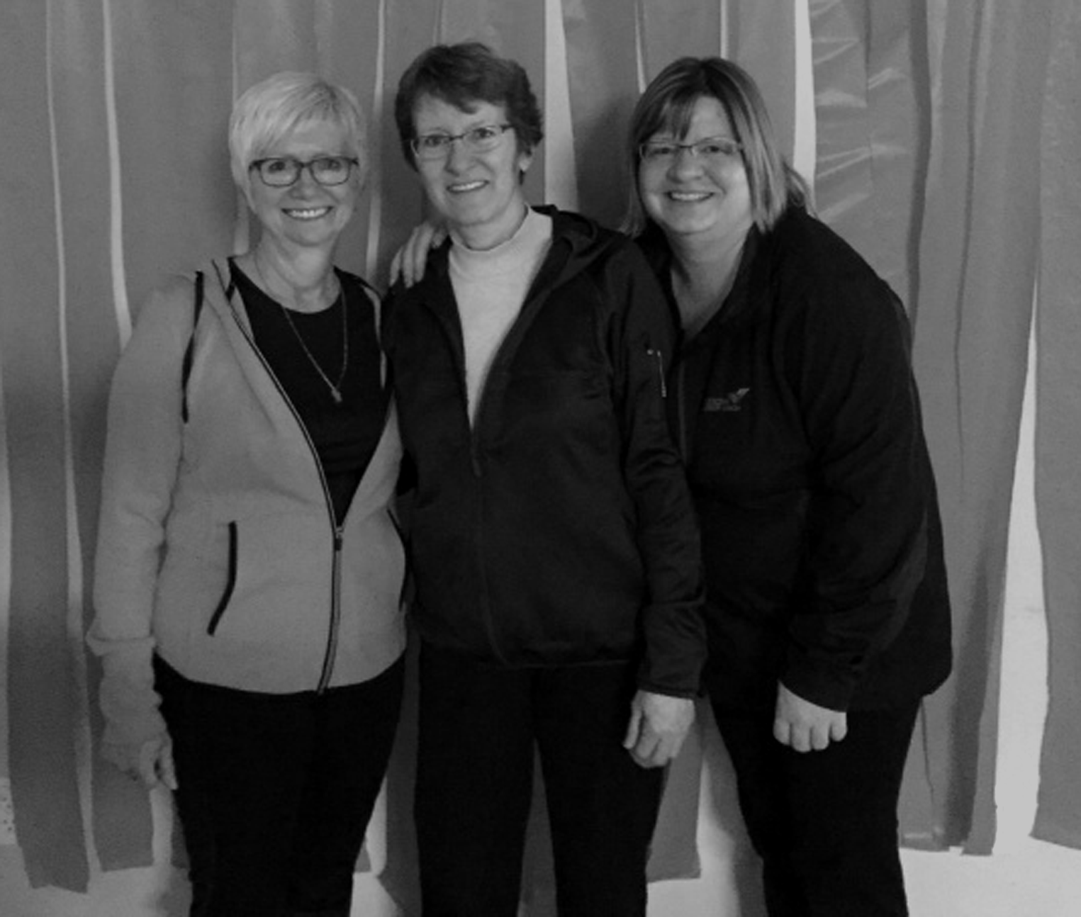 06_MO_FalherCurlingClubBonSpiel-LadiesCEventWinners(THREE-COLUMN)