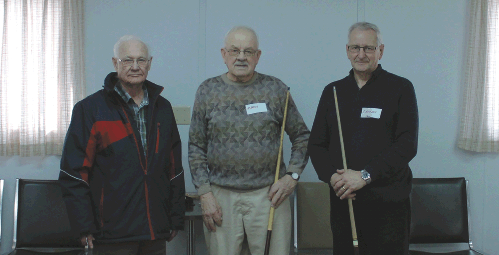 09 TH SeniorsFunDay-PoolWinners(TWO-COLUMN)