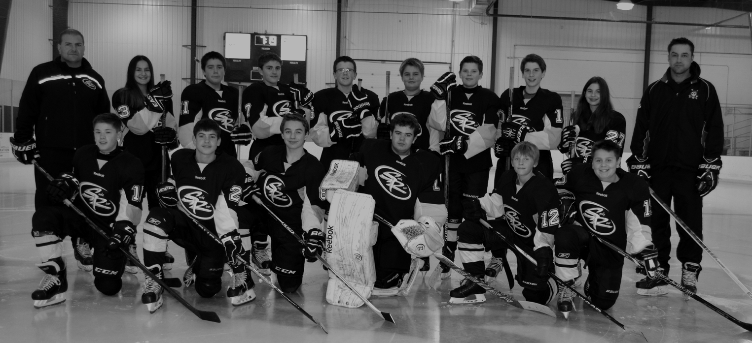 09_MO_SmokyRiverMinorHockey-BantamTeam(THREE-COLUMN)