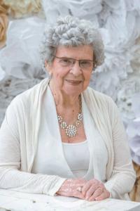 09 MO Obituary-CecileAubin-Maisonneuve(ONE-COLUMN)