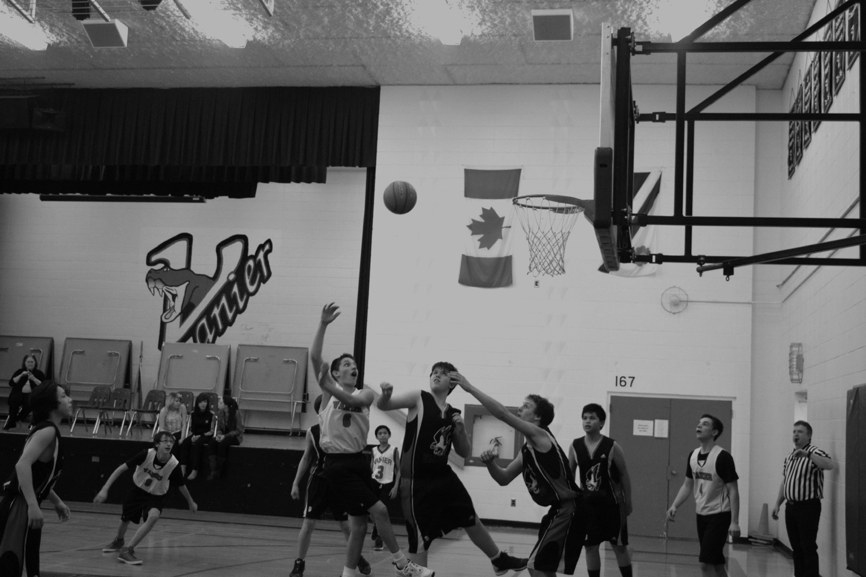 09_MO_GPVVipersJrBasketball_2(THREE-COLUMN)