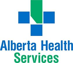 AHS warns of gastrointestinal illness among Fort McMurray evacuees