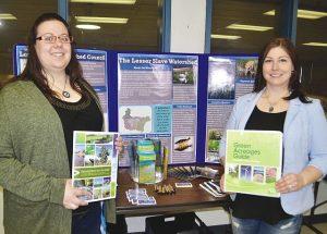 Local Green Acreages Workshop a big success