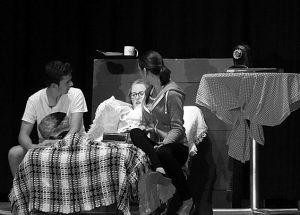 PIC – More GPV drama night photos
