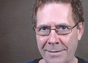 Geyer heads finance for High Prairie School Division