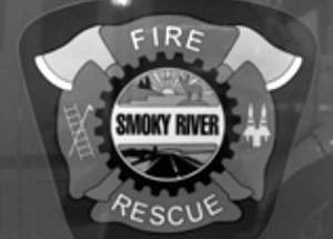 Smoky River Fire and Rescue's service fees increase for 2016, to help recover costs