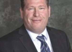 Gord Atkinson appointed as Superintendent of Schools and Chief Executive Officer for Northland School Division No.61