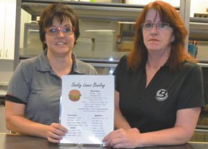 Smoky Lanes Bowling is under new management, look for expanded offerings, learn about tournaments