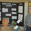 Georges P. Vanier holds annual science fair