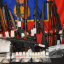 Grande Prairie RCMP Recover Stolen Property and Firearms after Search Warrant
