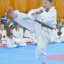 Smoky River Taekwondo holds end-of-season testing event