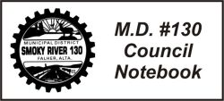 M.D. council passes $14.8 million 2017 budget