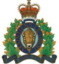 Grande Prairie RCMP execute search warrant finding large quantity of illegal items