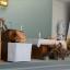 Monseigneur Lavoie says farewell, transfers to Grande Prairie