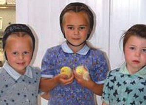 Egg-laying facility opens near Bonanza
