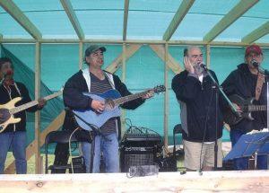Kinuso elevates community spirit at picnic