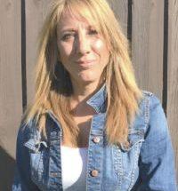 Marie Anne Jones new member of McLennan Town Council