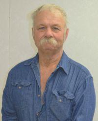 Donald Gosselin seeks third term on M.D. council