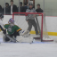 Smoky River Minor Hockey's bantams tie with Grimshaw Huskies 3-3