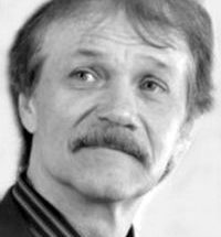 Obituary – Robert Josephat Gosselin passes away at 59