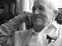 Obituary – Laurent Bouchard passes away at 90