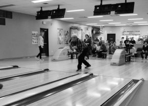 Smoky Lanes Bowling holds cancer fundraiser tournament
