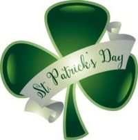 Interesting facts about St. Patrick's Day