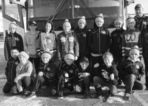 PIC – Atoms off to Provincials