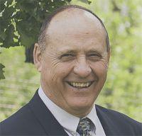 Obituary – René Gagnon
