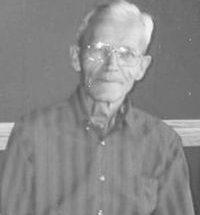 Obituary – Romeo Joseph Beaulieu passes away at 93