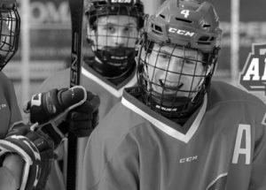 2018 Alberta Cup rosters announced, Devin Aubin representing Northwest Zone