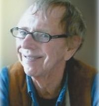 Obituary – Norbert A. Blanchet passes away at the age of 79