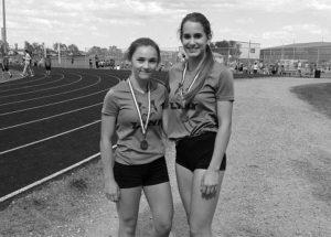 PIC – Heritage brings medals from Grande Prairie