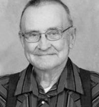 Obituary – Roland Dupuis passes away at the age of 82