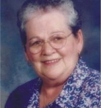 Obituary – Rejeanne Ouellet passes away at the age of 79 years