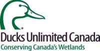 Ducks Unlimited Canada to host banquet in Falher Oct. 20