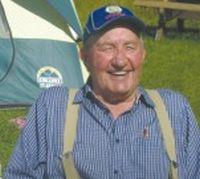Obituary – Robert (Bob) St. Laurent passes away at the age of 87