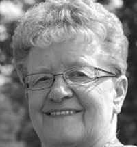 Obituary – Ellen Marie Schramm passes away at the age of 76