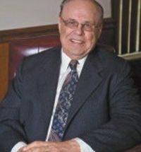 Obituary – Marvyn Daniel Dupuis passes away at 76