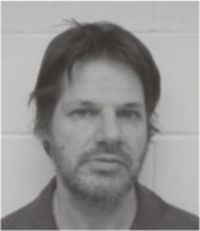 Northern family has to deal hearing the name Randall Hopley again he's freed from prison