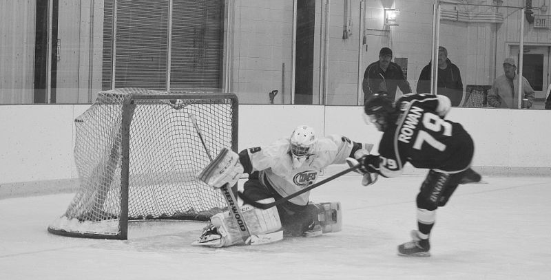 Pirates win against Comets and Regals, but forefeit opener