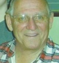 "Obituary – Leron ""Lonny"" Alfred Tanguay passes away at 74"
