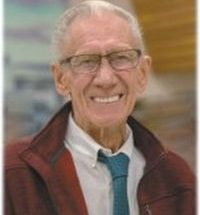 Obituary – Walter Galway Ewing passes away at the age of 78