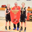 Glenmary Catholic School hosts junior basketball tournament