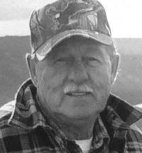 Obituary – Andre Guy Portelance