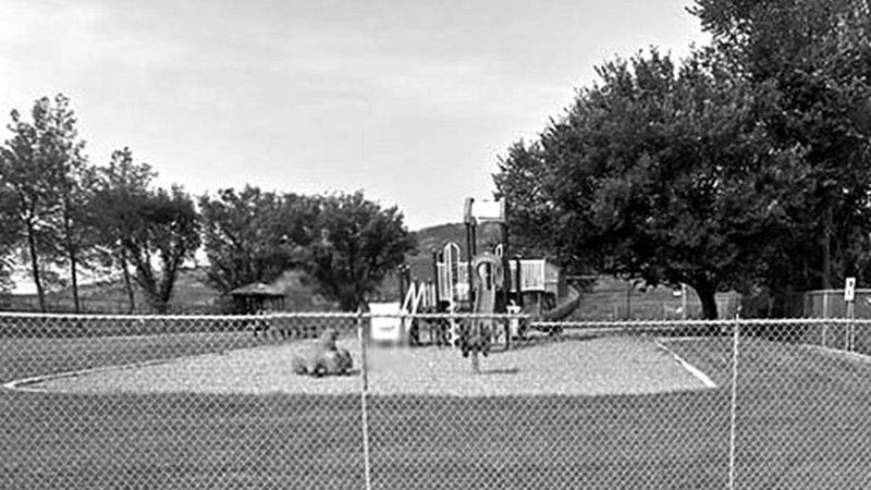 Shaftesbury to get playground equipment and new water rate to match Dixonville