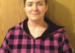 Three compete for position on Donnelly council