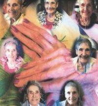 Obituary – Laurette A. Gagnon