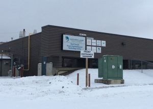 NLC forging ahead despite funding cut